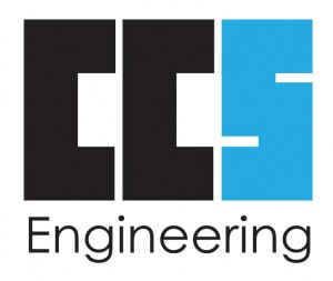 CCS Engineering